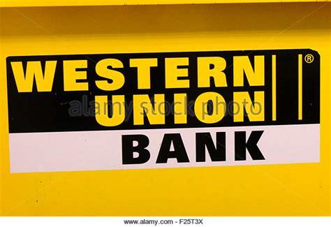western union bank duisburg western union stock photos western union stock images
