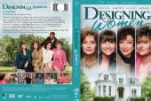 designing women theme song designing women online