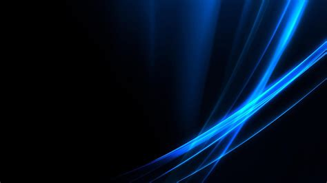 1920x1080 blue wallpaper blue hd 1920x1080 wallpaper wallpapersafari