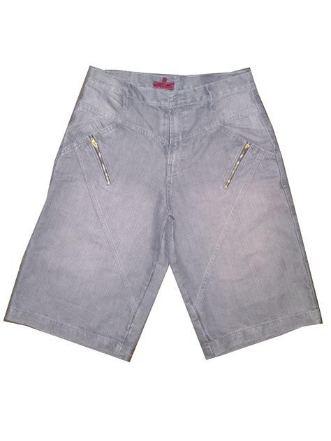 Celana Pria Laki Laki celana pendek laki laki mitra family collection