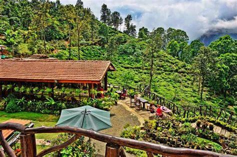 Ella Flower Garden Resort Ella Flower Garden Resort Hotel Sri Lanka Voir Les Tarifs Et 48 Avis