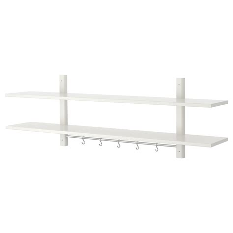 ikea wall shelving kitchen shelves kitchen shelving ikea