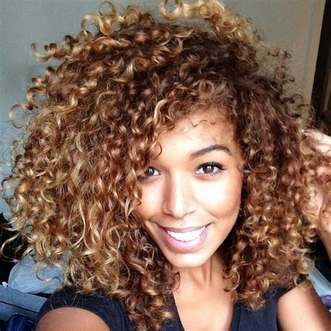 sombre natural hairstyles go from ombre to sombre with ease seriously natural