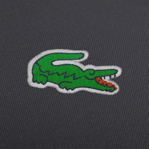 embroidery design hd lacoste logo embroidery designs