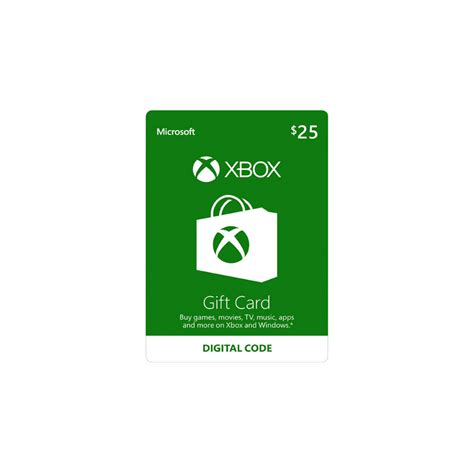 xbox one gift card template buy xbox live 25 gift card digital code in pakistan