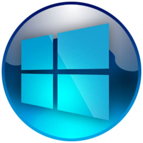imagenes png windows 8 bot 243 n inicio windows server 2012 r2