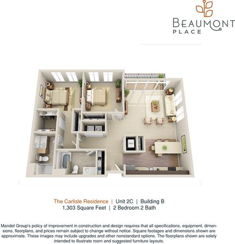 bayshore park floor plan 100 bayshore park floor plan quantum on the bay