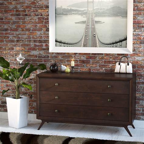 bedroom dressers toronto modern dressers toronto cappuccino dresser eurway