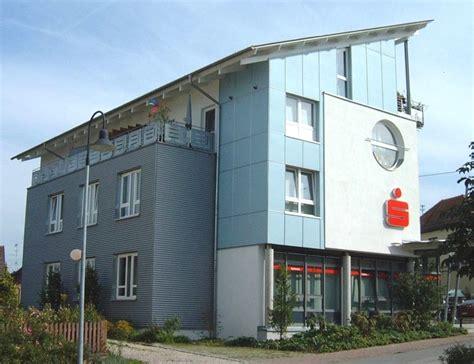 wohnungen in mühlhausen wohn und gesch 228 ftshaus in m 252 hlhausen
