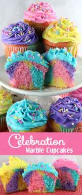Kitchen Accessories Cupcake Design The Best Cupcake Ideas For Bake Sales And Kitchen With My 3 Sons