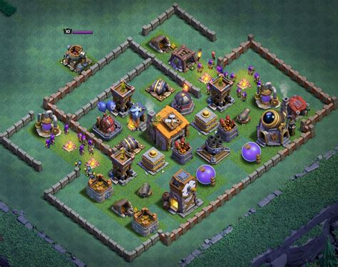 coc layout builder download 10 epic builder hall 6 bases anti everything