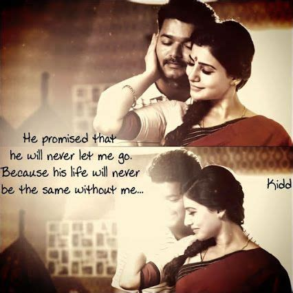 film love quotes for him love images for him in tamil impremedia net