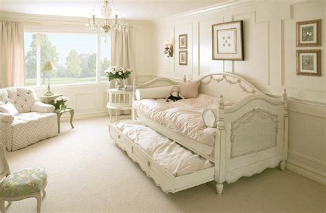 Shabby Chic Bedroom Ideas Decorating Ideas For Shabby Chic Bedrooms Room