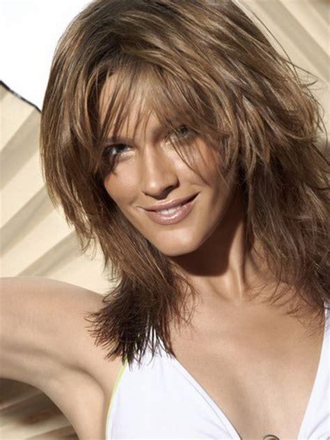 coupe de cheveux mi long dgrad blond coupe cheveux mi long long coupe cheveux mi long d 233 grad 233