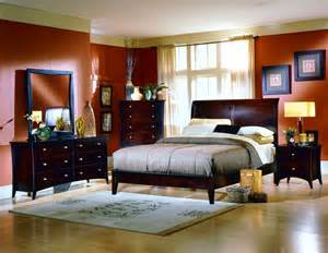 home interior furniture design cozy bedroom ideas