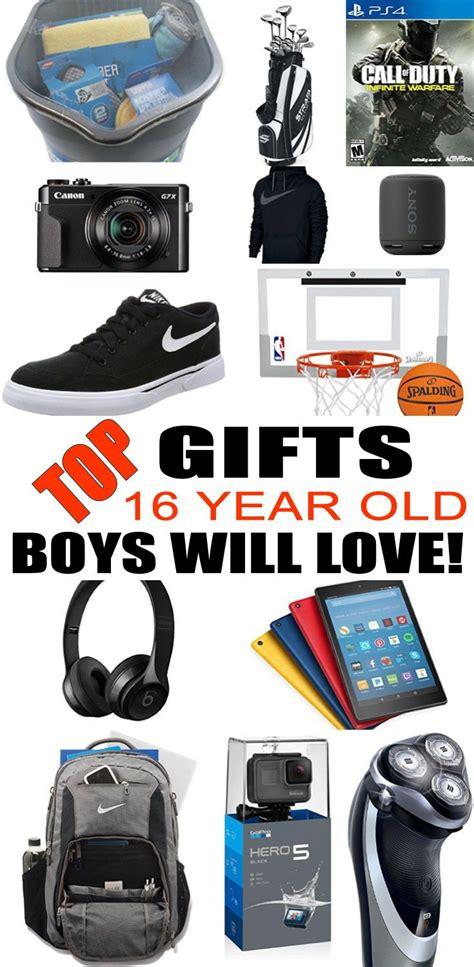 brst christmas gifts for 16 year ild best 25 boy 16th birthday ideas on car themed birthday race car birthday and