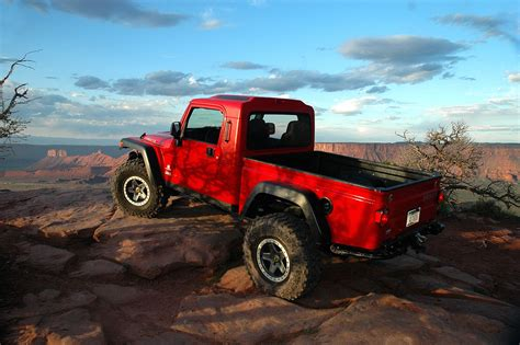 jeep brute kit brute truck conversion kit for jeep wrangler how i roll