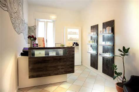 centro estetico pavia mobili per centri estetici in laminato with mobili per