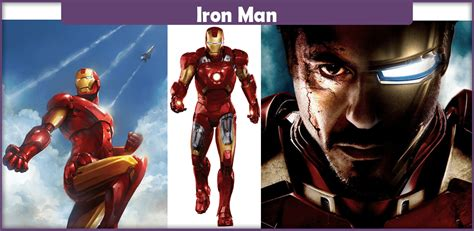 iron man costume diy guide cosplay savvy