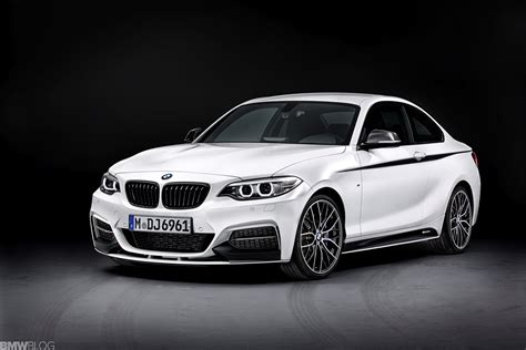 bmw  series coupe   performance parts