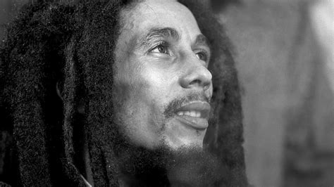 How to Interview Bob Marley   Vanity Fair