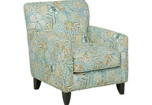 coastal accent chairs coastal grove accent chair accent chairs green
