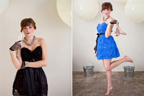 men forced to dress as women boys forced to wear wedding dress hot girls wallpaper