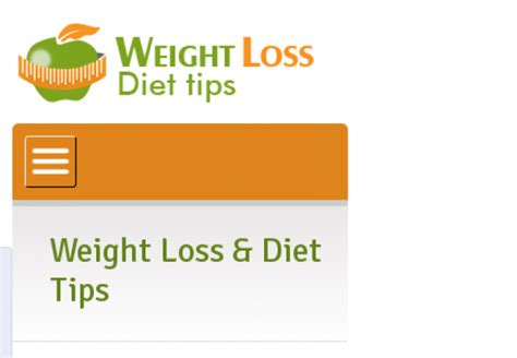 Free Weight Loss Tip Leave The by Your Determinedmold845
