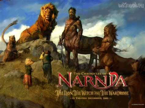the chronicles of narnia the centaur movied narnian taurs centaurica