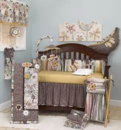 Baby Nursery Bedding Sets 25 Baby Bedding Ideas That Are And Stylish
