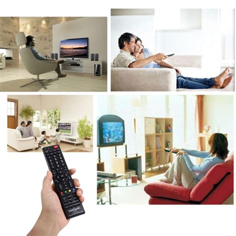Chunghop Remote Tv For Tcl Rm89gs chunghop e t908 universal remote controller for tcl led tv