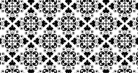 ornament template free vector ornament patterns pepsized