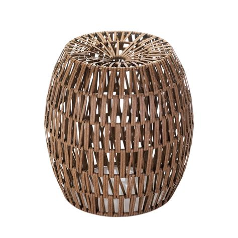 Cheap Faux Fur Stool by Wholesale Faux Woven Rattan Stool Buy Wholesale Chairs
