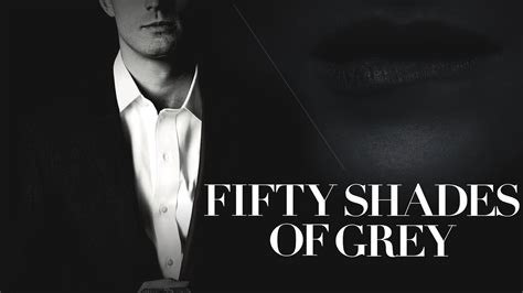 link film fifty shades of grey full fifty shades of grey wallpaper 48753 1920x1080 px