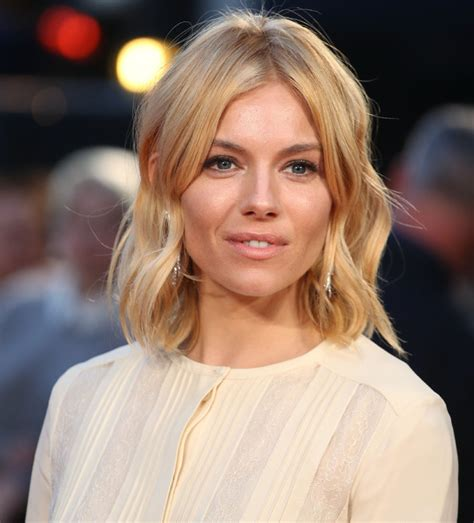 whatbhair texture does sienna miller have blonde with purple hair 2017 2018 best cars reviews