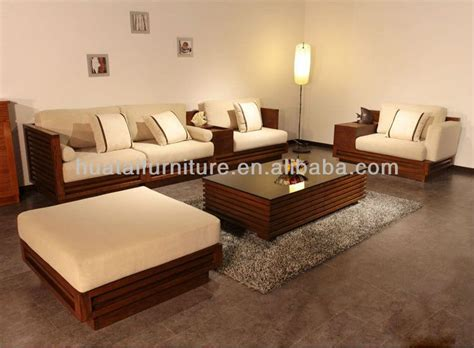 cheap sofa furniture for sale modern living