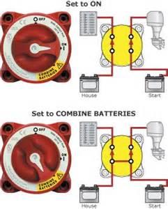 marine battery wiring diagram get free image about wiring diagram