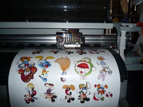 printable vinyl pu inkjet printable vinyl for light color textiles