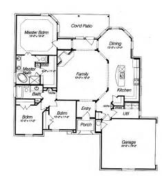 Open Floor Plan Design by 301 Moved Permanently