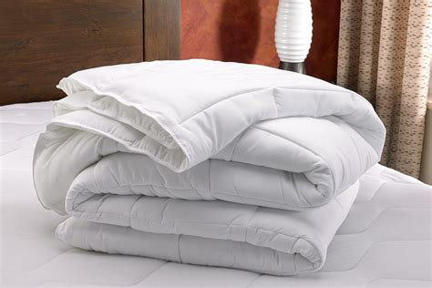 can you put a down comforter in a duvet cover duvet comforter how to choose the best down comforter
