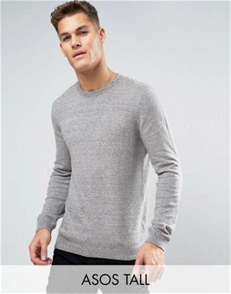 Esprit 100 Cotton Drape Cardigan s jumpers cardigans shop s knitwear asos