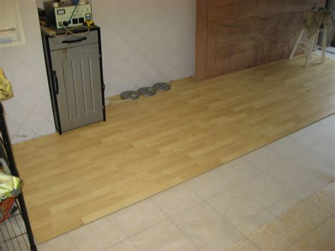 floor astonishing laminate flooring in garage for floor