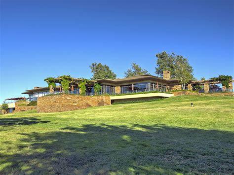 home design group el dorado hills 100 home design group el dorado hills 1580 home design