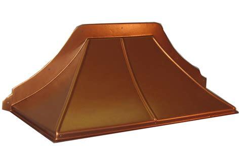 wooden awning kits wooden door canopy kits joy studio design gallery best
