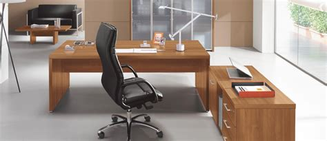 poltrone e sofa moncalieri mobili per ufficio moncalieri design casa creativa e