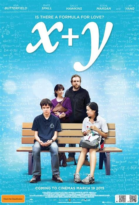 download subtitle indonesia film x y x y a brilliant young mind 2015 subtitle indonesia