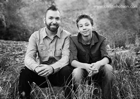comfort and sons best 25 father son photos ideas on pinterest