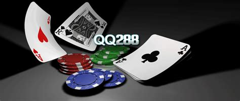 Making Money From Online Poker - can online poker be a serious way to make money