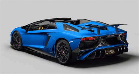 lamborghini aventador sv roadster model car at 217mph the new lamborghini aventador sv roadster classic driver magazine