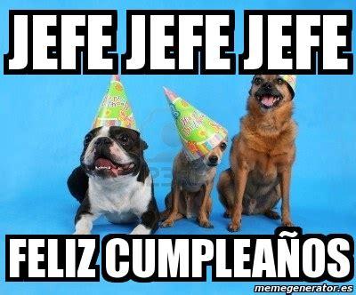 imagenes chistosas de cumpleaños para jefes feliz cumpleanos jefe pictures to pin on pinterest pinsdaddy